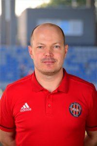 Piotr Martenka