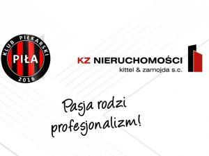 KZ Nieruchomości_2